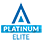gadv-platinum-elite